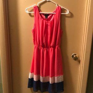 🌟SALE🌟Sheer Dress